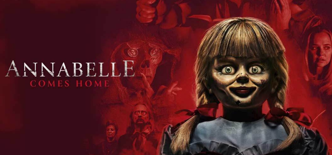 Annabelle Final .png