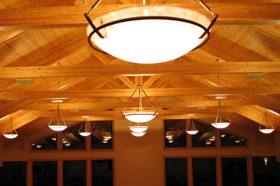 decor-ceiling.png