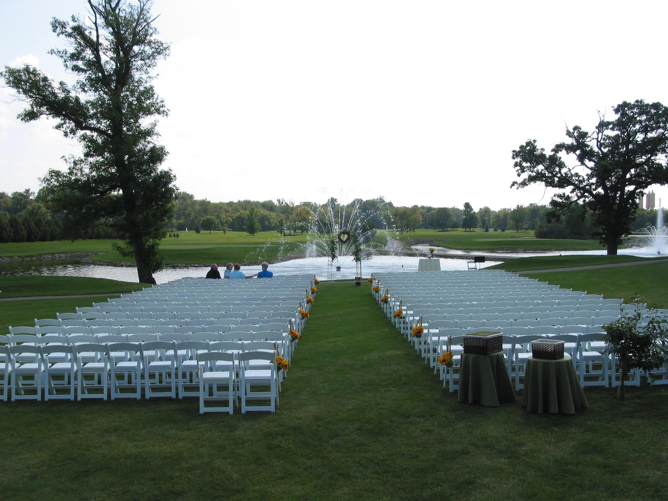 Outside-Wedding.jpg
