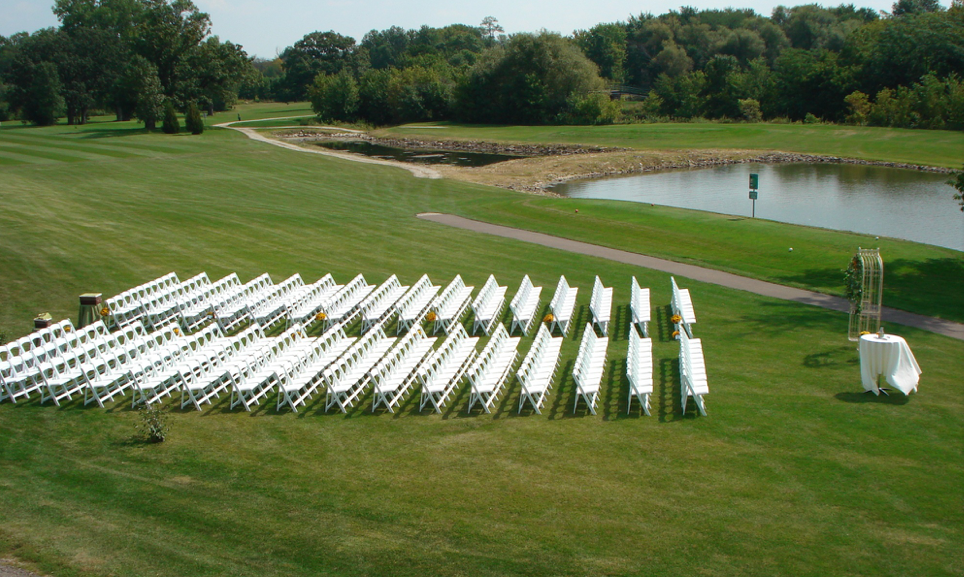 wedding-chairs-10th.png
