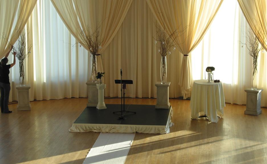 wedding-inside-look.png