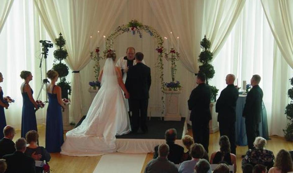 wedding-inside-marrid.png