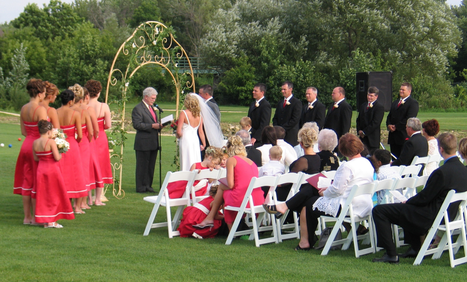 wedding-outside-married.png