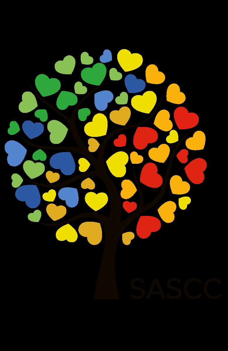 SASCC_nounderline_thin.png