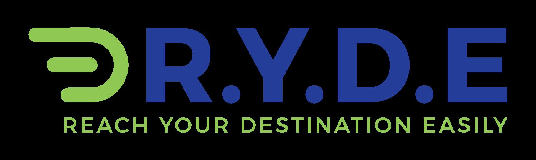 RYDE-Logo_FINAL (1).png