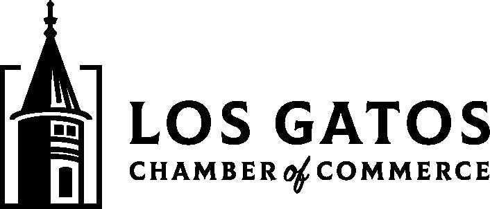 LGCC_Logo_Horizontal.png