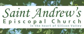 Saint Andrews.png
