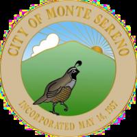 Monte Sereno.png