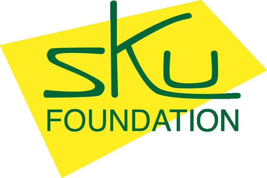 SKu Foundation Logo.png