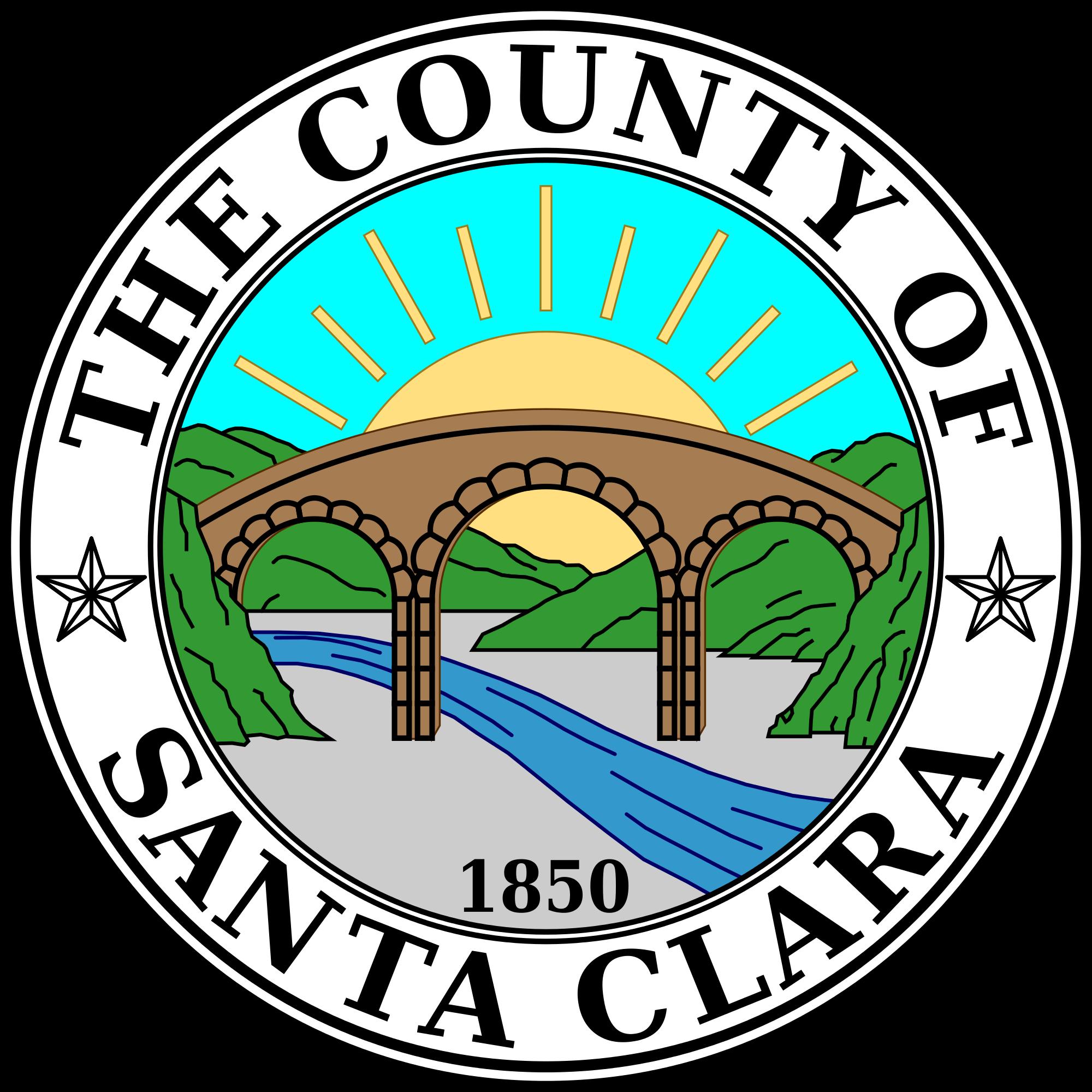 Seal_of_Santa_Clara_County.png