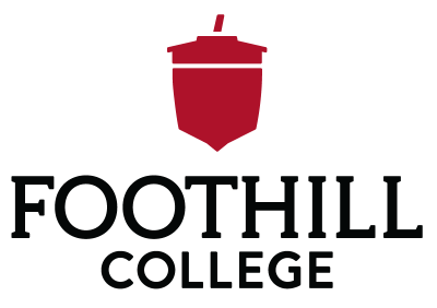 Foothill logo 2018.png