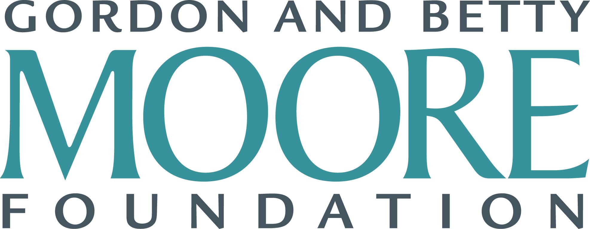 Moore_Foundation_Logo (1).jpg