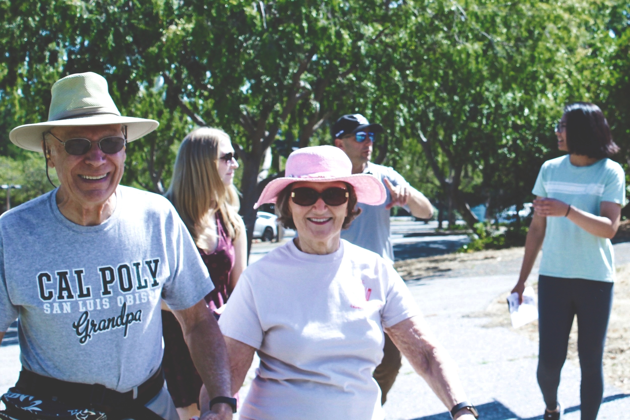 SASCC was founded in 1979 on the idea that a community should have an active, dedicated, and capable team assessing and serving the needs of local people as they make their way through adult life.