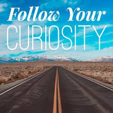 follow-your-curiosity-podcast.jpeg