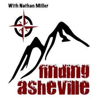 finding-asheville-podcast.jpg