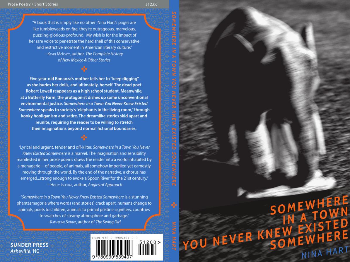 nina-hart-book-cover.png