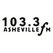 Asheville_FM_logo.png