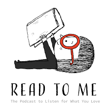 read_to_me_podcast_log.png