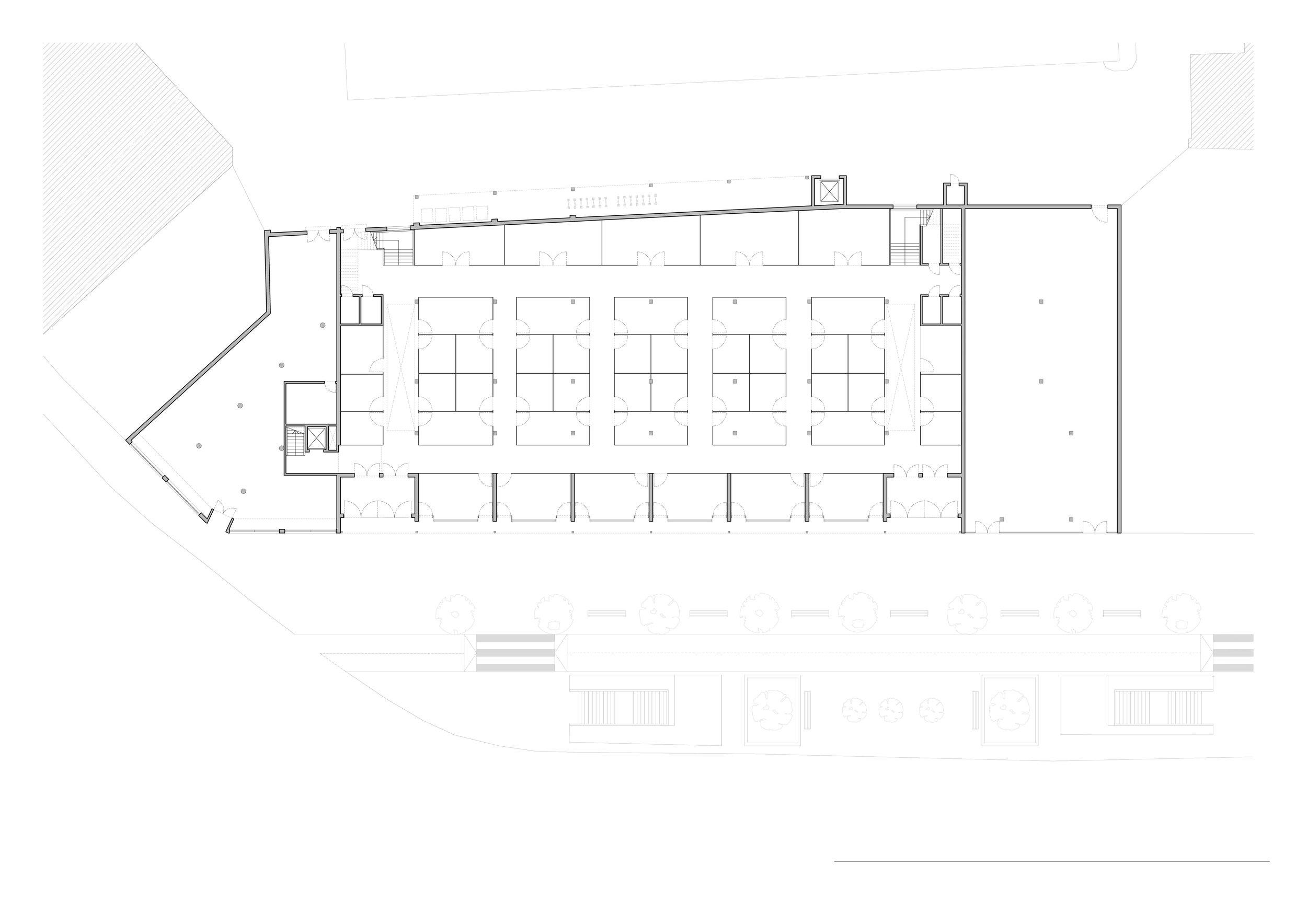 proposed_ground-01.jpg