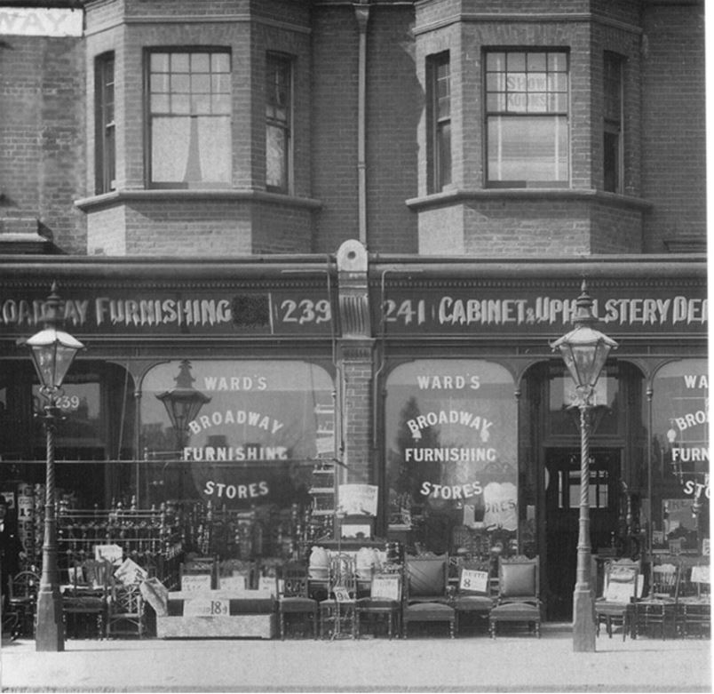 historic_shopfront.JPG