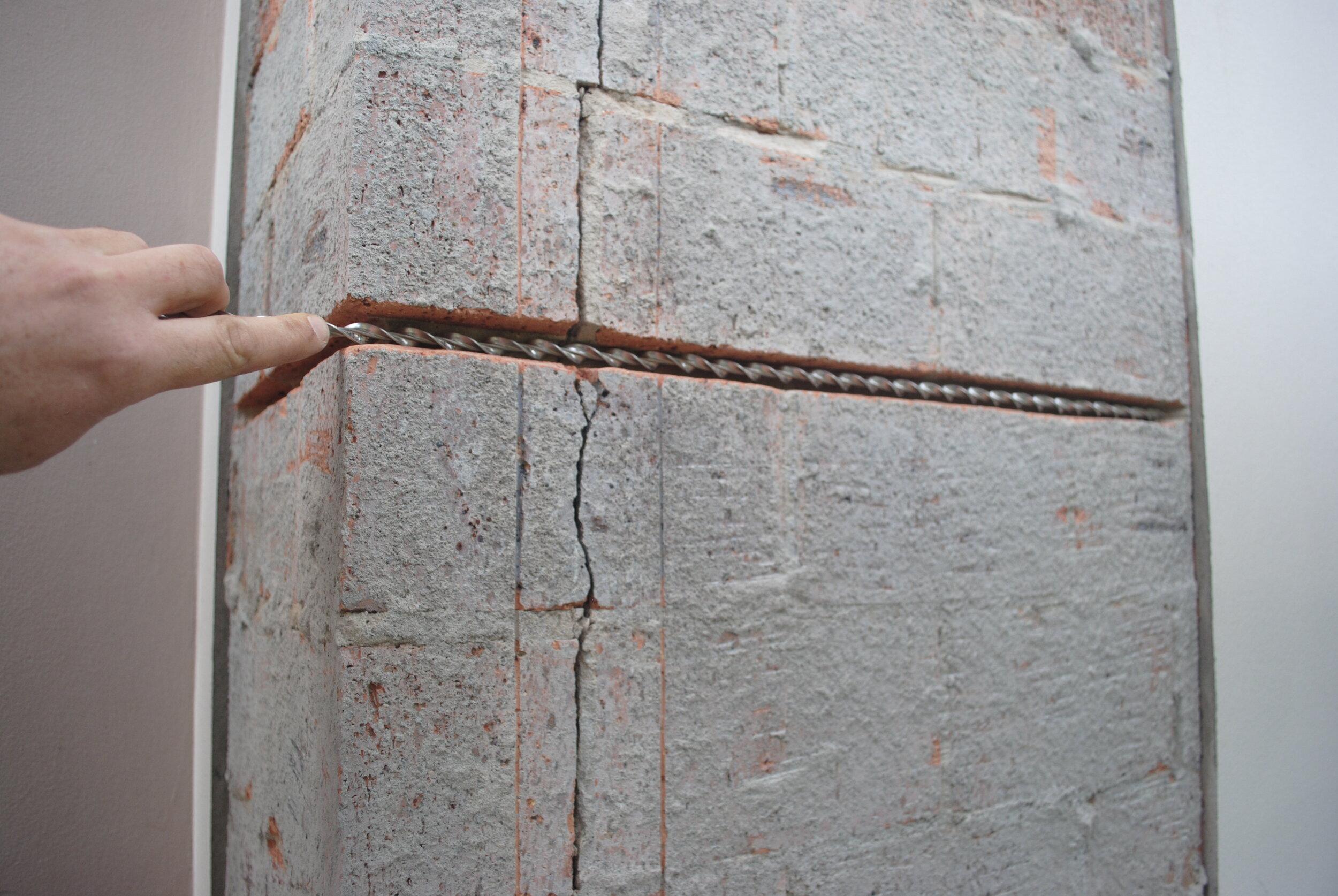 Brick Stitch.JPG
