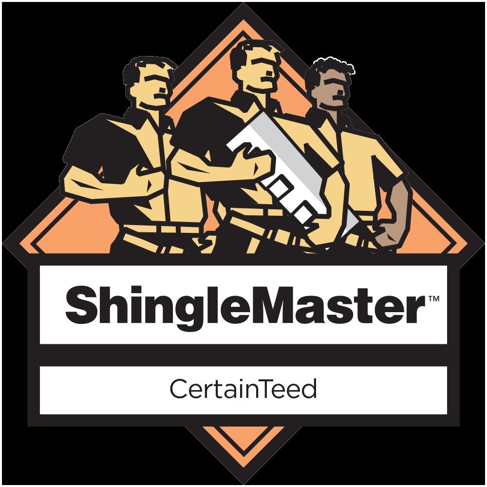 CertainTeed Certified Installer
