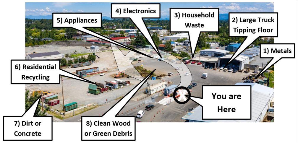 Sample Where to Go Map.JPG