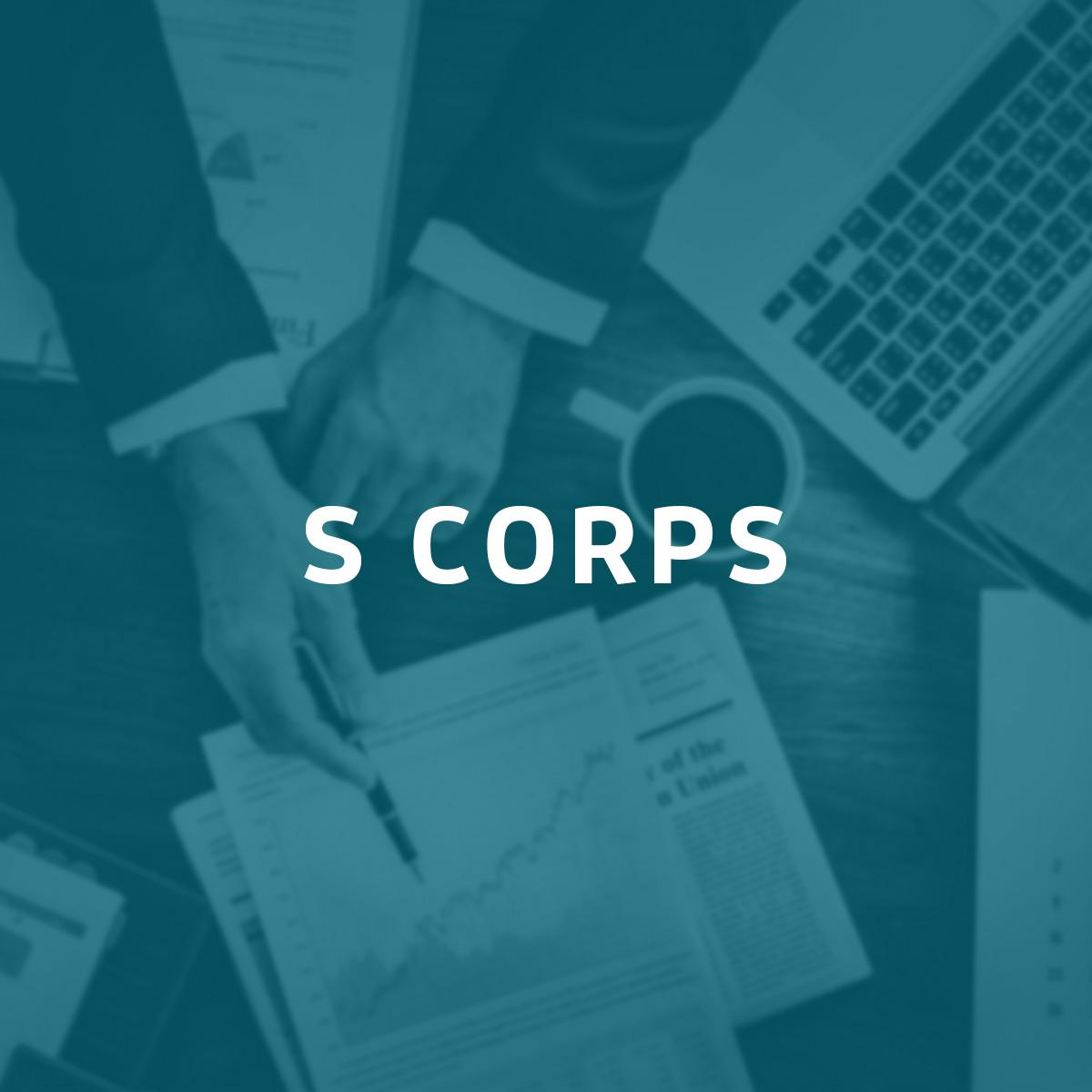 1-S-Corps-Txt.jpg
