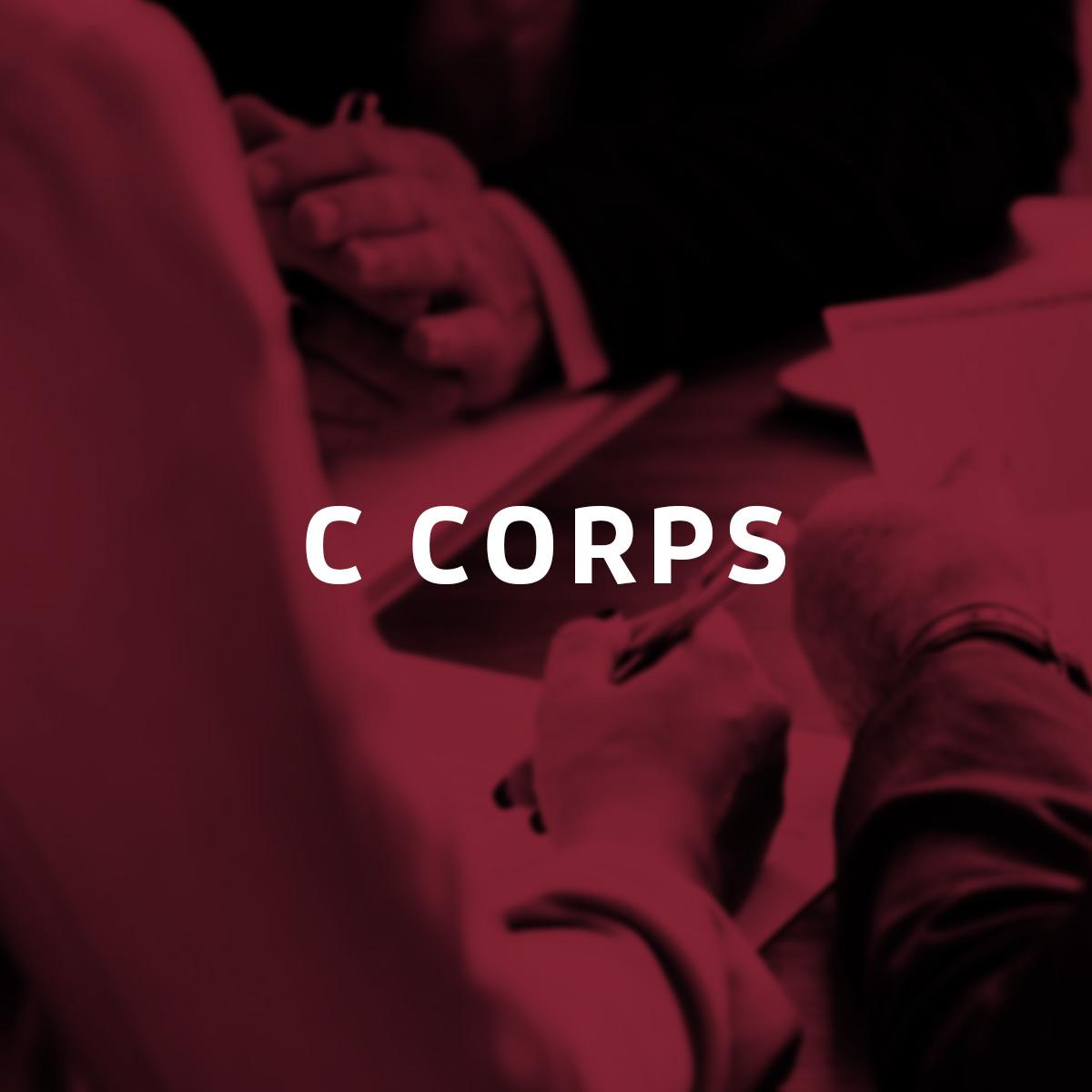 1-C-Corps-txt.jpg