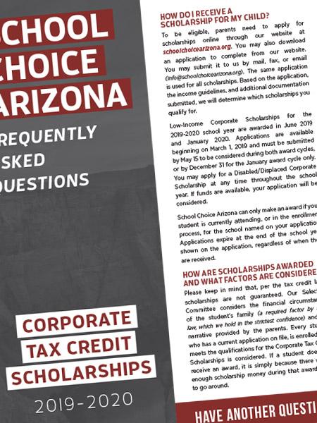 2x1-Corporate-FAQ.jpg