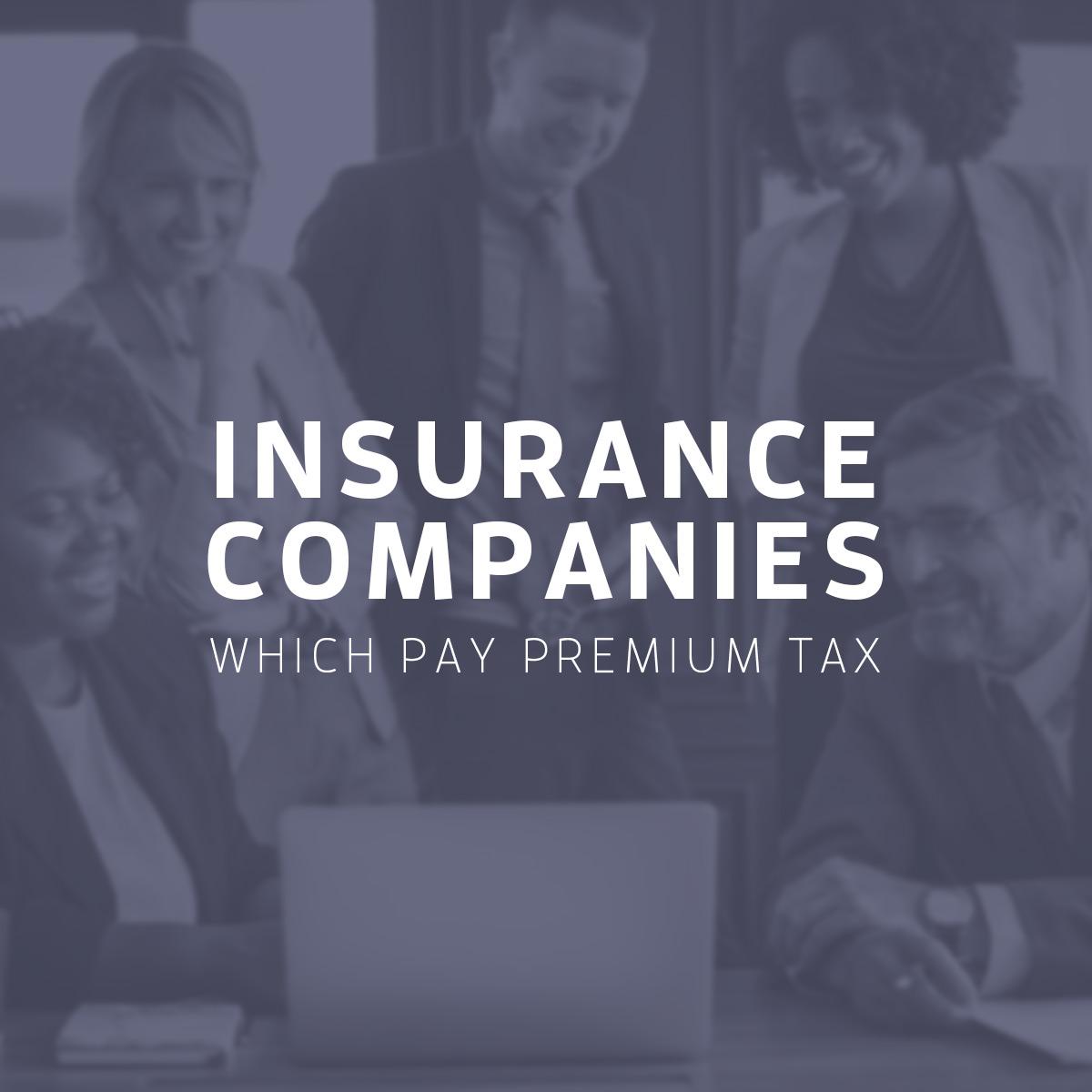 1-INS Companies - Txt.jpg