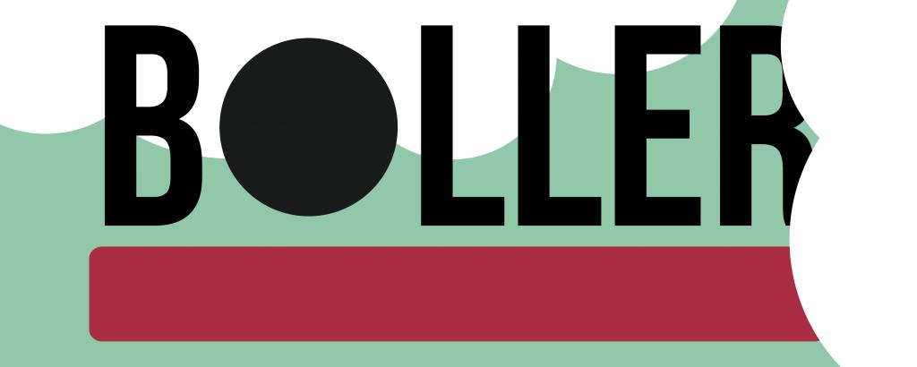 bollerIconBlog-1024x410.png
