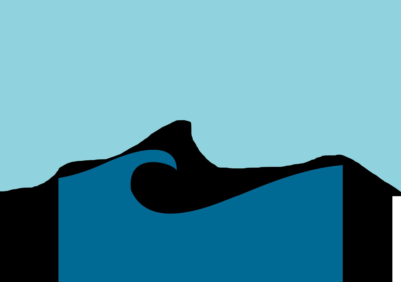 logo-wave.png