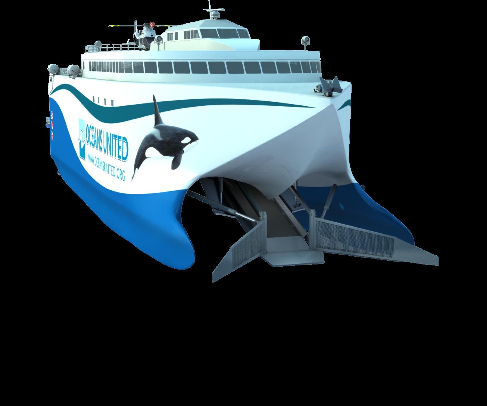 OU-Ship2.png