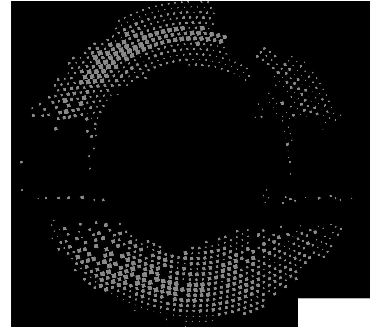 MACCAM_Logo.png