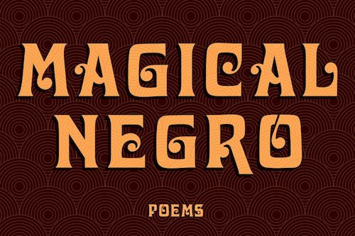 Magical Negro Book Cover.jpg