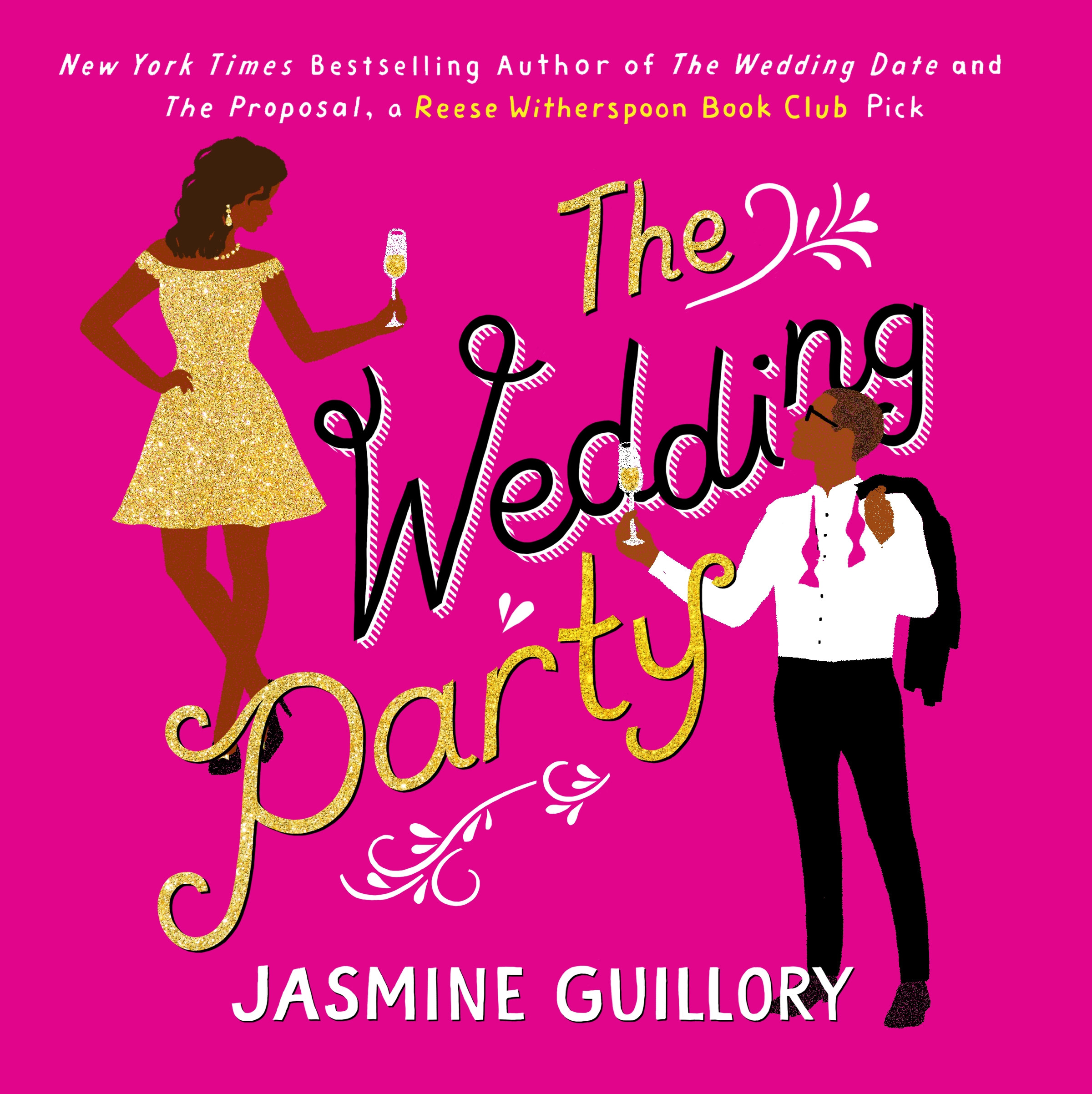 THE WEDDING PARTY BOOK COVER.jpg