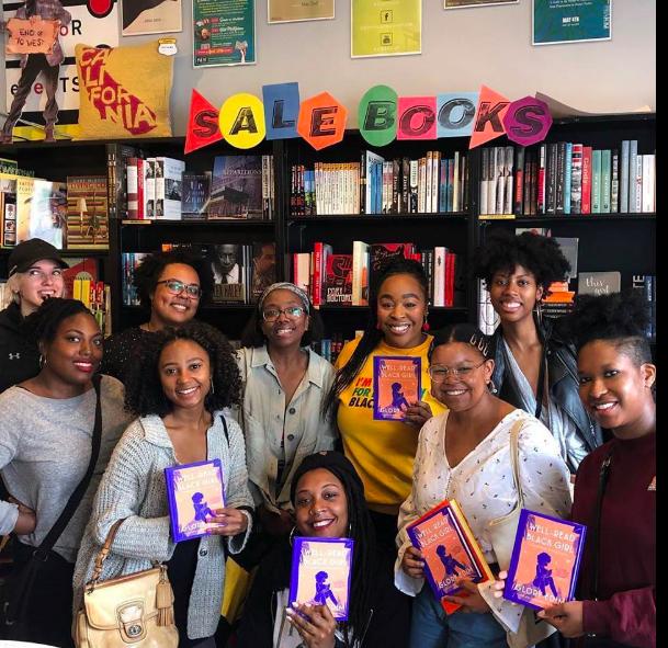 Book Club LA - Book Soup.png