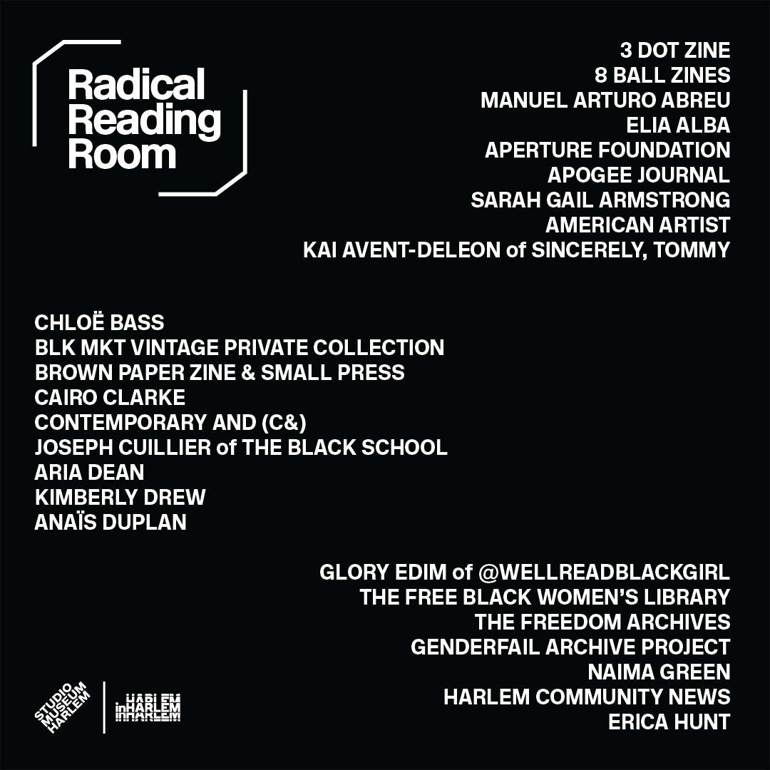 radicalreadingroom.png
