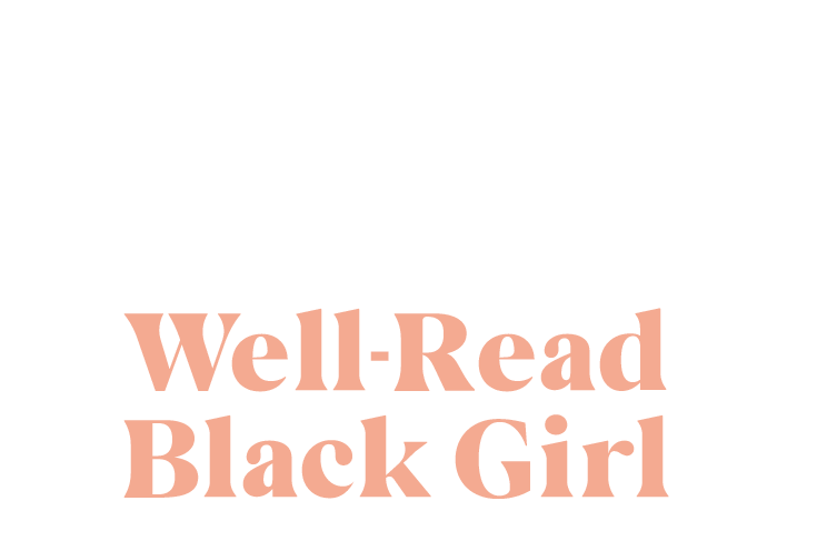 WRBG- Logo Primary Pink.png