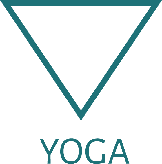 YOGATRIANGLE.png