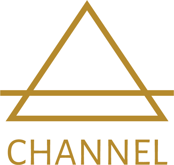 CHANNELTRIANGLE.png