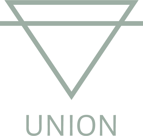 UNIONTRIANGLE.png
