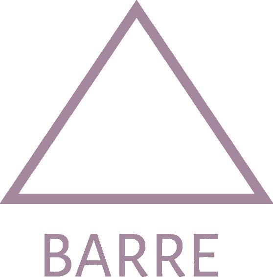 BARRETRIANGLE.png