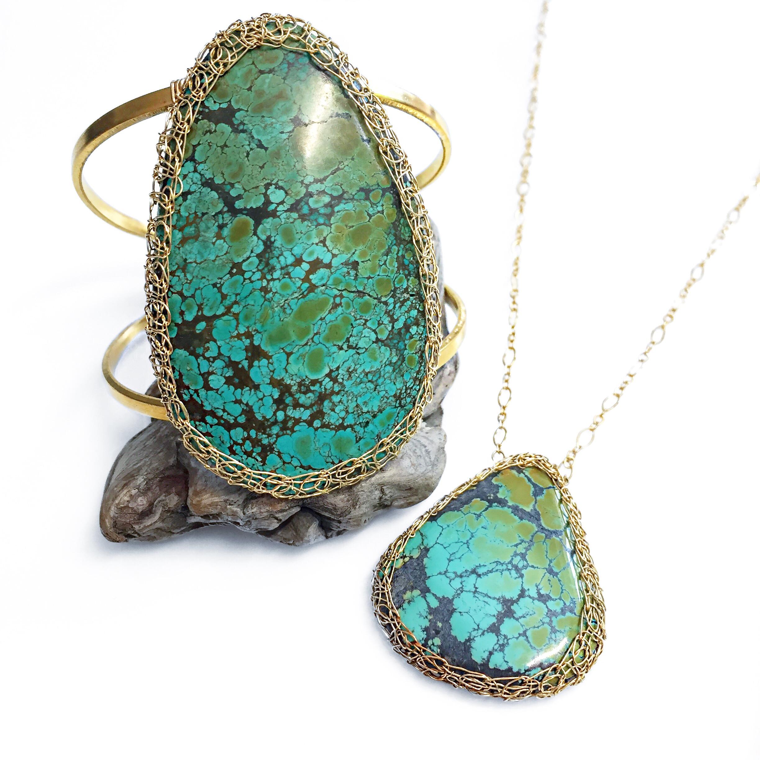 ARIVKA Jewelry