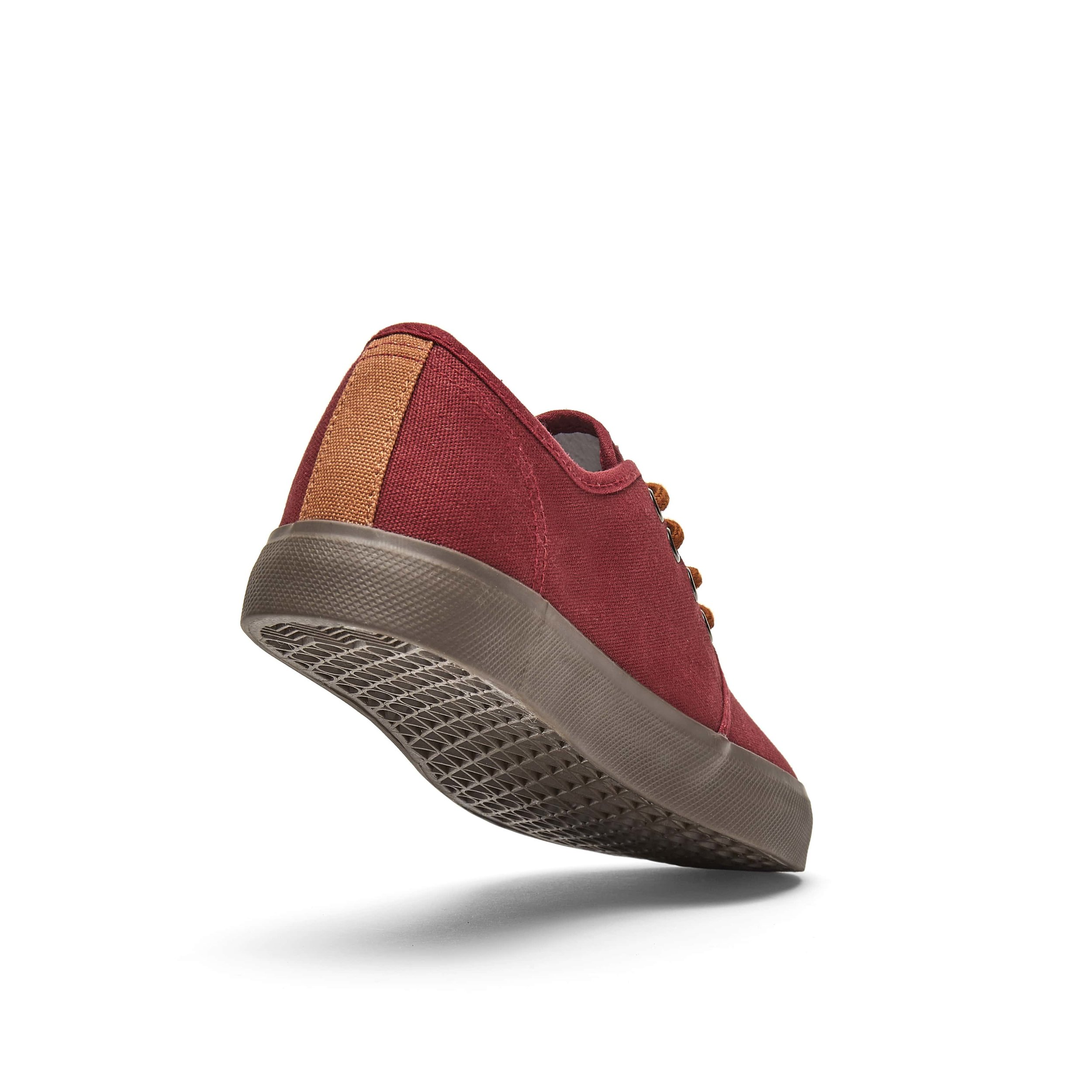 VAMVAS eco-friendly shoes