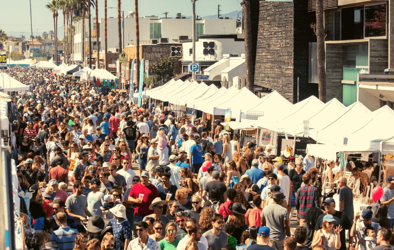 Abbot-Kinney-Festival.jpg