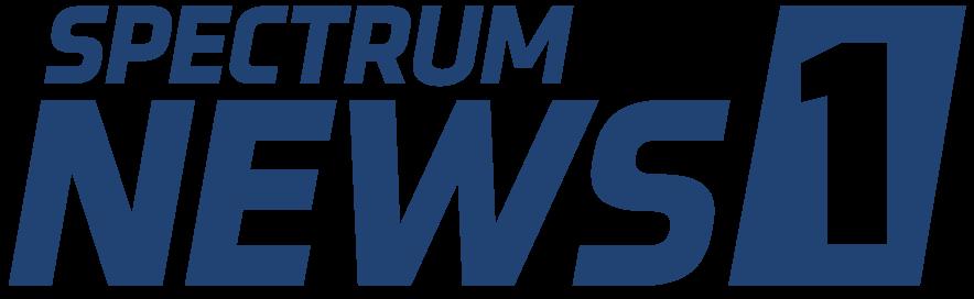 SPECTRUM_NEWS_1_BLUE.png