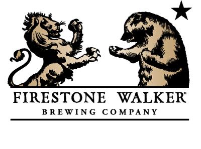 firestone-walker-2016.png