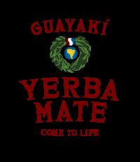GUAYAKI-s.png